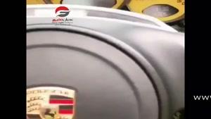 ماشین باز های تهرانی