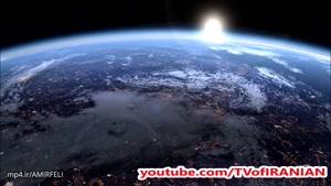 رازهای عجیب و باور نکردنی درباره کره زمین که باورتون نمیشه!