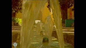 مستند فارسی - شکوه تخت جمشید