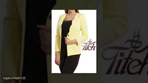 لباس مجلسی،لباس زنانه ،لباس مجسلی زنانه طیطه 091221186688
