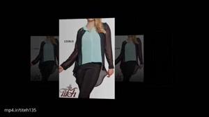 خرید لباس مجلسی 09122118688 تولیدی وپخش در تهران- طیطه