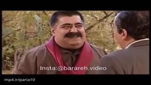 خنده دارترین سکانس های فیلم و سریال های ایرانی