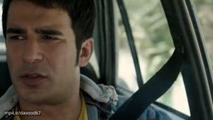 فیلم سینمایی ایرانی  پا تو کفش من نکن