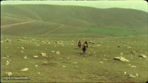 فیلم مُلک سليمان نبي (ع)