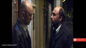 فیلم سینمایی  اسب حیوان نجیبی است