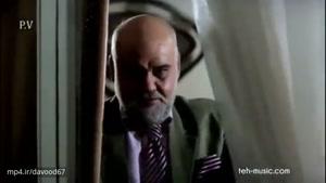 فیلم سینمایی ایرانی جابجا