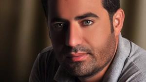 Ayat Ahmad Nejad - آیت احمد نژاد ۲۰۱۷ - Halparke Garma