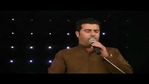 موزیک ویدئو آیت احمدنژاد به نام ای له له ناری