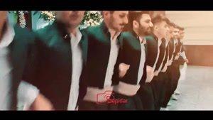 آهنگ شاد عروسی از سیوان گاگلی