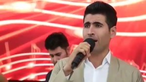 موزیک ویدئو وحید کرمانشاهی و سیوان گاگلی به نام لیلی ولنگر