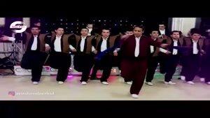 دانلود موزیک ویدئو آیت احمد نژاد به نام خوای بانی سر