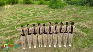 موزیک ویدیو جدید سیوان گاگلی