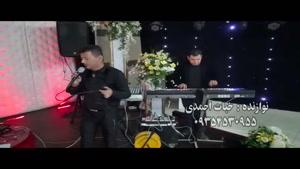 Ahmad Nazdar ۲۰۱۷ bashi ۲ gorani Garyan Zor Zor xosh