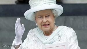 حقایق جالب درباره انگلستان - بریتانیا