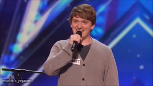 Top ۱۰ Most Surprising America&#۱۴۶s Got Talent Auditions