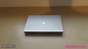 بهترین لپ تاپ ۱۴ اینچی کمپانی hp