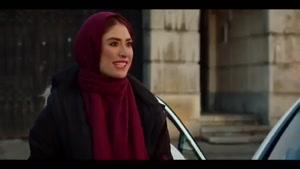 دومین تیزر سریال ساخت ایران ۲