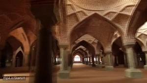 تا حالا ایران رو دیدین ؟ Have You See IRAN