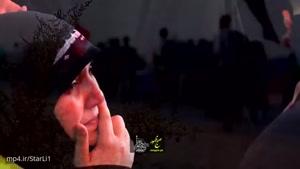 زوار الحسین التماس دعا