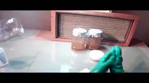 آموزش کامل آشنایی با تولید قارچ_۰۹۱۳۰۹۱۹۴۴۸.www.۱۱۸file.com
