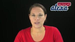 آموزش زبان فرانسه الکسا ۰۲۱۲۸۴۲۳۱۱۸-۰۹۱۳۰۹۱۹۴۴۸-wWw.۱۱۸File.Com