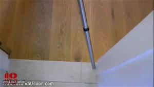 آموزش لمینت کاری به صورت کامل در www.۱۱۸File.Com