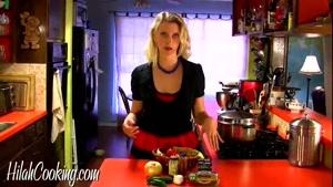 آموزش پخت انواع غذاهای مدرن.۰۲۱۲۸۴۲۳۱۱۸-۰۹۱۳۰۹۱۹۴۴۸-wWw.۱۱۸File.Com