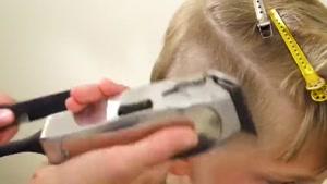 آموزش جدیدترین مدل موهای مردانه ۰۲۱۲۸۴۲۳۱۱۸-۰۹۱۳۰۹۱۹۴۴۸-wWw.۱۱۸File.Com