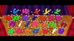 آموزش زبان فارسی و انگلیسی برای کودکان ۰۲۱۲۸۴۲۳۱۱۸ -۰۹۱۳۰۹۱۹۴۴۸-wWw.۱۱۸File.Com
