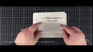ایده های جالب برای عروسی ۰۲۱۲۸۴۲۳۱۱۸ - ۰۹۱۳۰۹۱۹۴۴۸ - wWw.۱۱۸File.Com