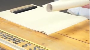 آموزش مراحل نصب کاغذدیواری ۰۲۱۲۸۴۲۳۱۱۸-۰۹۱۳۰۹۱۹۴۴۸-wWw.۱۱۸File.Com