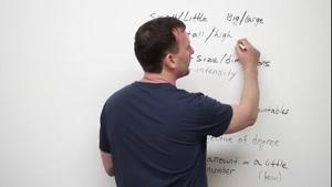 آموزش دقیق زبان انگلیسی در خانه ۰۲۱۲۸۴۲۳۱۱۸-۰۹۱۳۰۹۱۹۴۴۸-wWw.۱۱۸File.Com