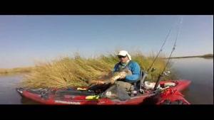 آموزش اصول اولیه ماهیگیری ۰۲۱۲۸۴۲۳۱۱۸ - ۰۹۱۳۰۹۱۹۴۴۸- wWw.۱۱۸File.Com
