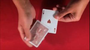 آموزش فوت وفن شعبده بازی باپاسور۰۲۱۲۸۴۲۳۱۱۸-۰۹۱۳۰۹۱۹۴۴۸-wWw.۱۱۸File.Com