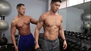 آموزش ساده و جذاب ۶تکه کردن شکم ۰۲۱۲۸۴۲۳۱۱۸-۰۹۱۳۰۹۱۹۴۴۸-wWw.۱۱۸File.Com
