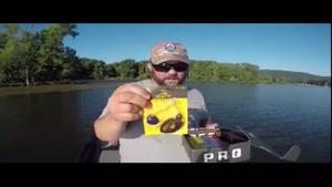 آموزش اصول اولیه ماهیگیری