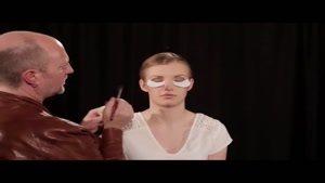 آموزش کامل آرایش صورت