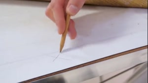 آموزش۳سوته مراحل نصب کاغذدیواری ۰۲۱۲۸۴۲۳۱۱۸-۰۹۱۳۰۹۱۹۴۴۸-wWw.۱۱۸File.Com