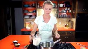آموزش آشپزی بین المللی ۰۲۱۲۸۴۲۳۱۱۸-۰۹۱۳۰۹۱۹۴۴۸-wWw.۱۱۸File.Com