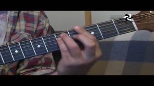 آموزش کامل گیتار زدن_۰۹۱۳۰۹۱۹۴۴۸.WWW.۱۱۸FILE.COM