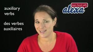 آموزش زبان فرانسه مبتدي ۰۲۱۲۸۴۲۳۱۱۸-۰۹۱۳۰۹۱۹۴۴۸-wWw.۱۱۸File.Com