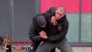 آموزش فوت وفن مخصوص دفاع شخصی ۰۲۱۲۸۴۲۳۱۱۸-۰۹۱۳۰۹۱۹۴۴۸-wWw.۱۱۸File.Com
