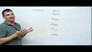 آموزش زبان انگلیسی در منزل ۰۲۱۲۸۴۲۳۱۱۸ -۰۹۱۳۰۹۱۹۴۴۸- wWw.۱۱۸File.Com