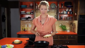 آموزش آشپزي بين المللي ۰۲۱۲۸۴۲۳۱۱۸-۰۹۱۳۰۹۱۹۴۴۸- wWw.۱۱۸File.Com