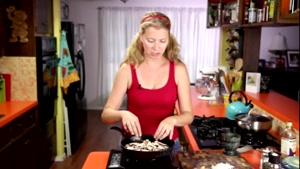 آموزش آشپزی بین المللی ۰۲۱۲۸۴۲۳۱۱۸ -۰۹۱۳۰۹۱۹۴۴۸ - wWw.۱۱۸File.Com