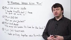 آموزش کامل زبان انگلیسی انگوید ۰۲۱۲۸۲۳۱۱۸-۰۹۱۳۰۹۱۹۴۴۸-wWw.۱۱۸File.Com