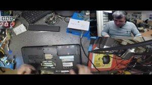 آموزش تعمیر لپ تاپ سونی از۰تا۱۰۰_۰۹۱۳۰۹۱۹۴۴۸-۰۲۱۲۸۴۲۳۱۱۸.www.۱۱۸file.com
