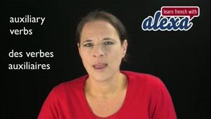 آموزش زبان فرانسه الکسا ۰۲۱۲۸۴۲۳۱۱۸-۰۹۱۳۰۹۱۹۴۴۸- wWw.۱۱۸File.Com