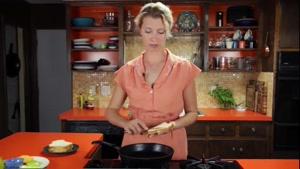 آموزش آشپزی بین المللی ۰۲۱۲۸۴۲۳۱۱۸-۰۹۱۳۰۹۱۹۴۴۸- wWw.۱۱۸File.Com