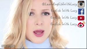 آموزش زبان انگلیسی با استاد لوسی در www.۱۱۸File.Com
